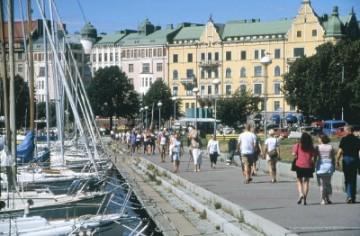 Life_in_Helsinki_2[1]