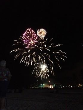 Fireworks in HawaiiJPG