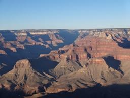 Ryo grand canyon