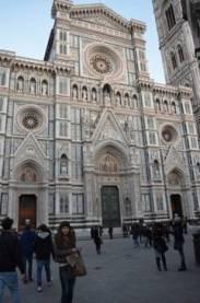 Yuri Duomo