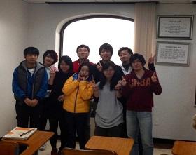 Ryo2 (2)