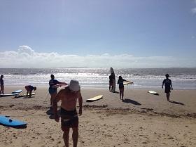 Tomo beach2