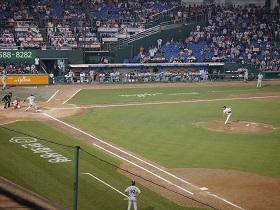 Hisao baseball