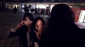 Halloween Yumi2