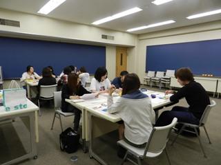 Classroom2.jpg