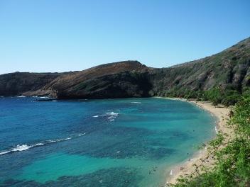 Hawaiiresize.jpg