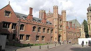 Cambridge3