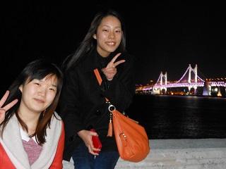Kana_Busan.jpg