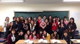 Kenta_201412031442305d5.jpg