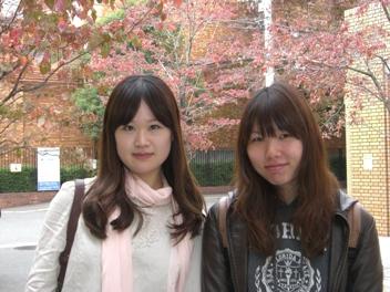 Maiko_Shiori_resized.jpg