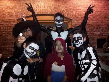 Masahiro_Halloween.jpg