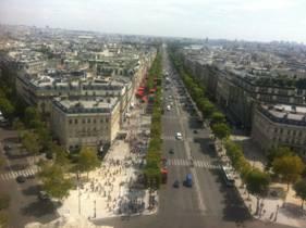 Paris_20121105104606.jpg