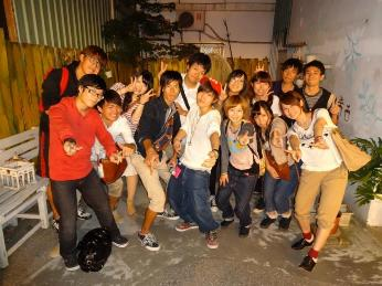 Rei_birthday.jpg