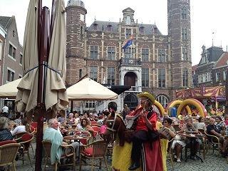 Venlo_city.jpg