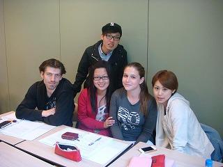 Venlo_classroom.jpg