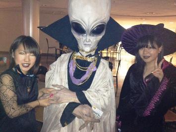 Yuki_Halloween4.jpg