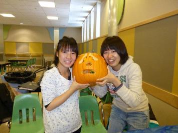 Yuki_pumpkin.jpg