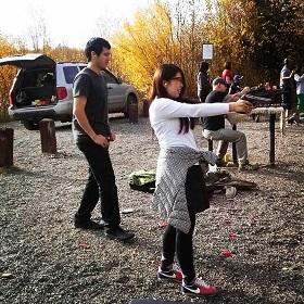 Yumie_shooting.jpg
