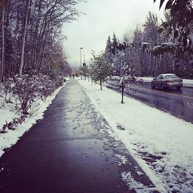 Yumie_snow.jpg