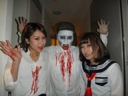 Yuri_Halloween1.jpg