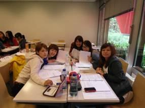 Yuri_summerschool.jpg
