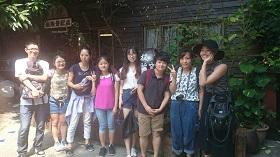 family927.jpg