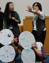 korean_team.jpg
