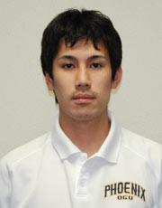 藤田選手写真