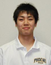 澤邊選手写真