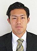 福田 恭大選手