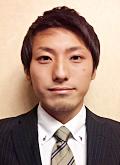 柿木 亮介選手