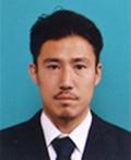 時久省吾コーチ