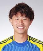 ■桑島良汰選手