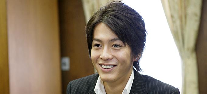 俳優・中林大樹と竹内結子の馴れ初めやデート報道まとめ!(画像)